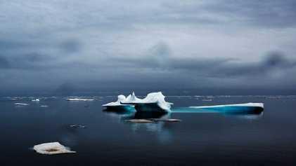 2018 foi o ano mais quente dos oceanos – sentiremos os efeitos por muito tempo