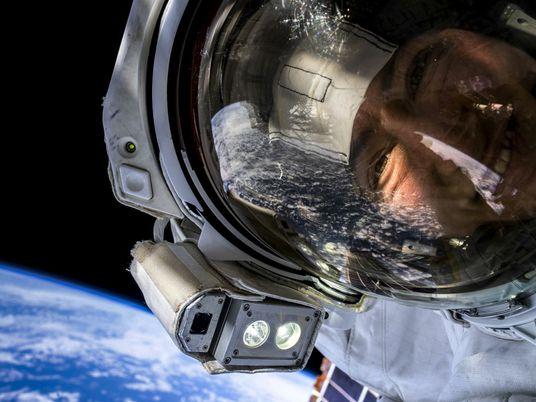 Uma dessas astronautas pode ser a primeira mulher a pisar na Lua