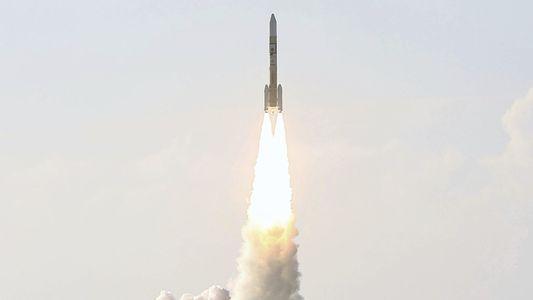 Primeira missão dos Emirados Árabes a Marte visa inspirar nova geração de cientistas espaciais