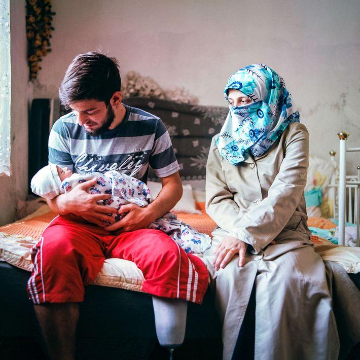 criancas-refugiadas-noivas