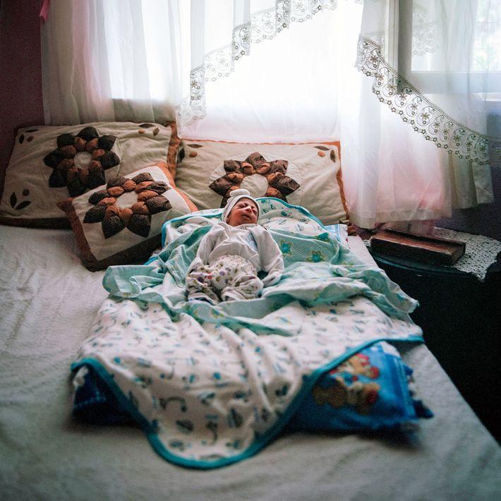 noivsa-criancas-refugiadas