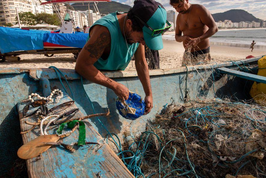 -pescadores-copacabana-z-13