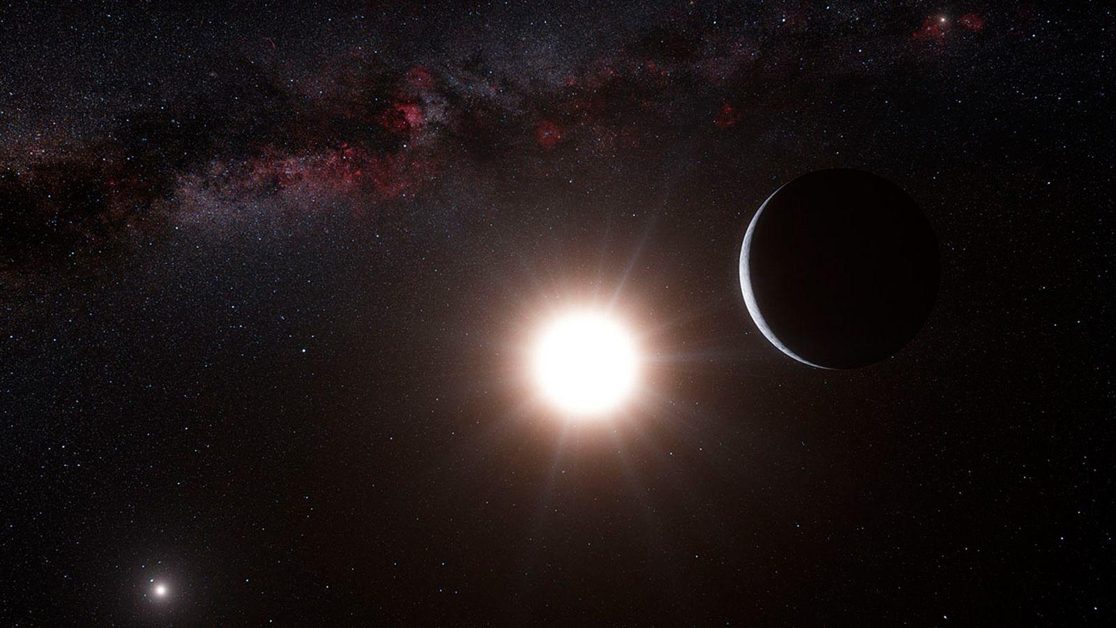 planeta-alpha-centauri-bb-desaperece