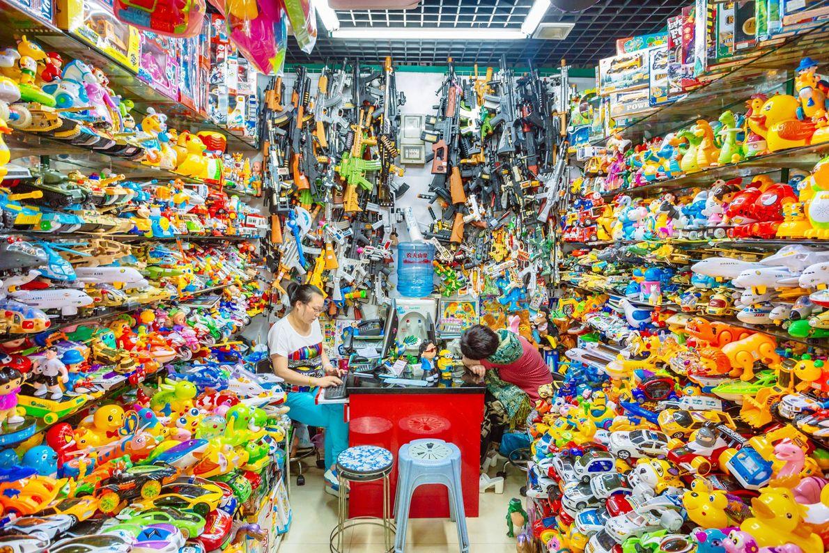 crise-global-do-plastico-capital-mundial-da-buginganga