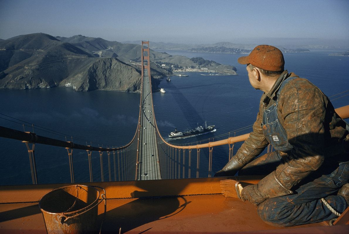Tapa na ponte