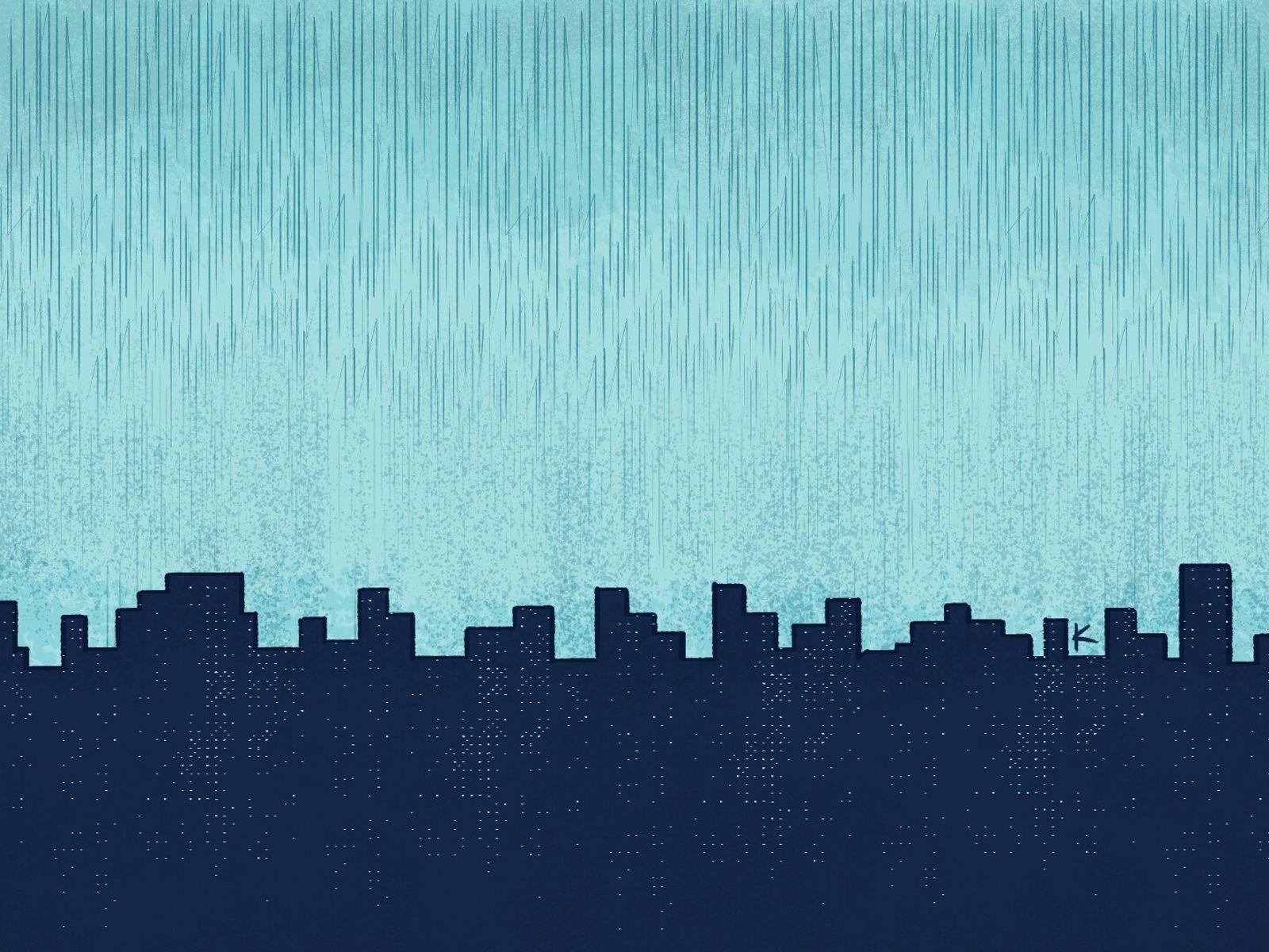 Uma única árvore da Amazônia bombeia do solo para a atmosfera mil litros de água por ...