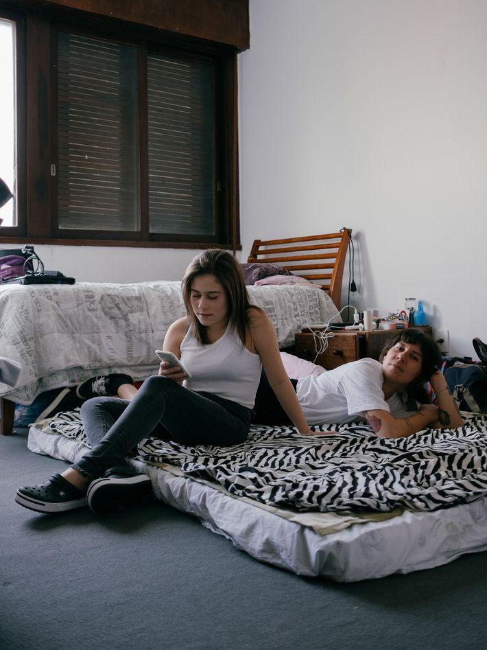 projeto-solo-maes-solteiras-pandemia