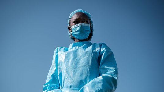 Maioria entre profissionais da saúde, mulheres são minoria em cargos de liderança