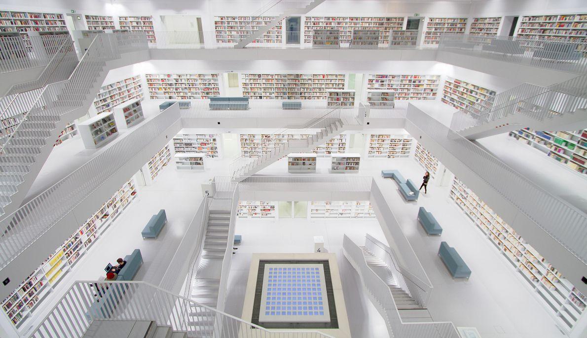 biblioteca-publica-de-stuttgart-alemanha