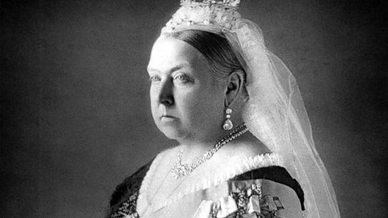 rainha-victoria