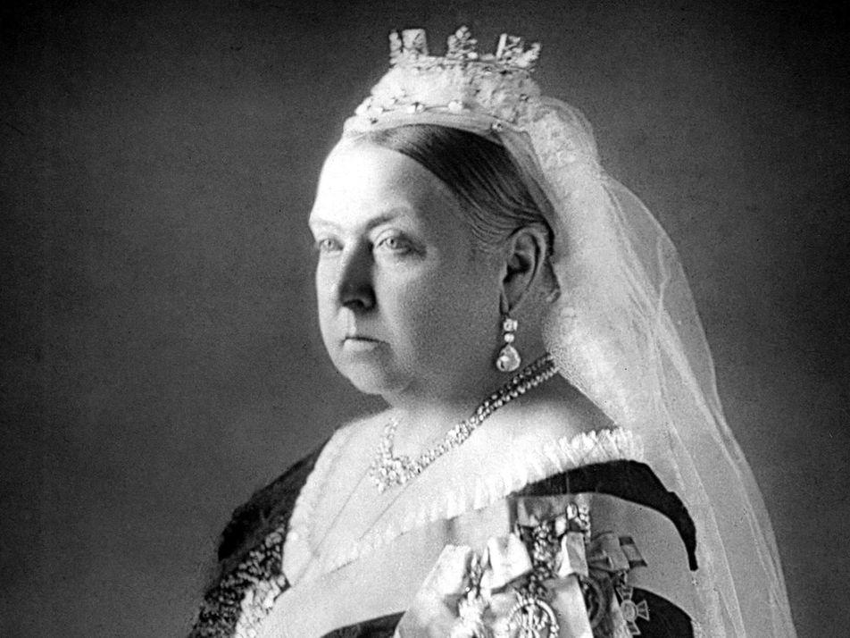 Veja como a Rainha Vitória reconstruiu a monarquia britânica