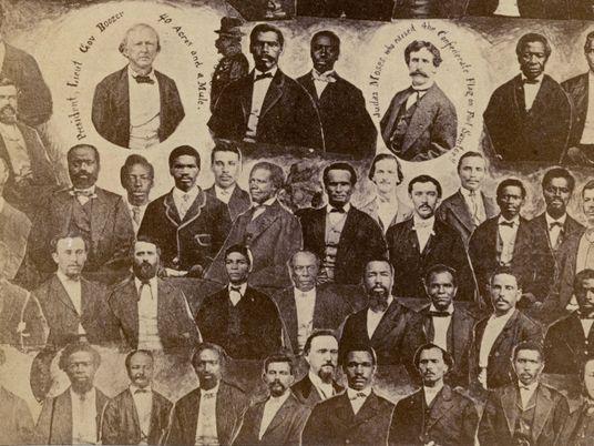 Reconstrução deu esperanças de igualdade para população negra dos EUA. Por que não deu certo?