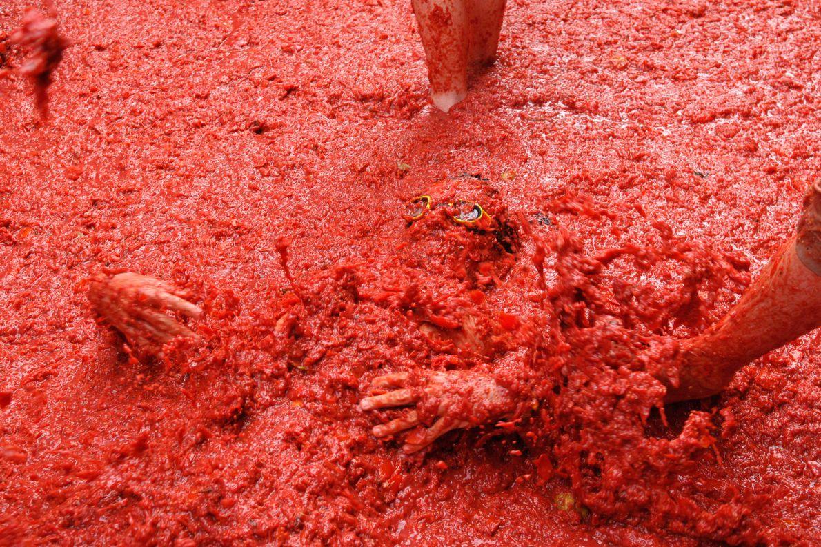 vermelho-festival-tomatina-espanha
