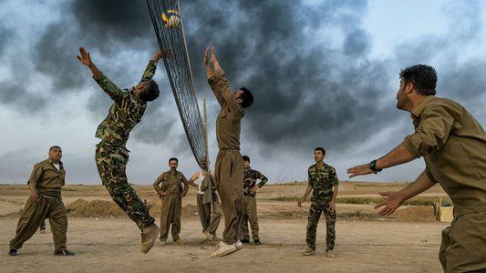 Os curdos estão espalhados por quatro nações, mas quem são eles?