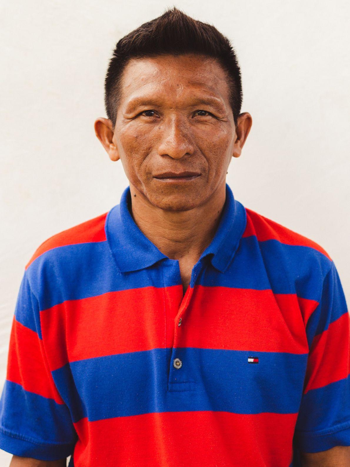 venezuelanos-manaus-amazonas-warao