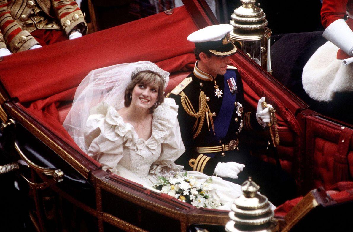 casamento-real-tradicao-principe-harry