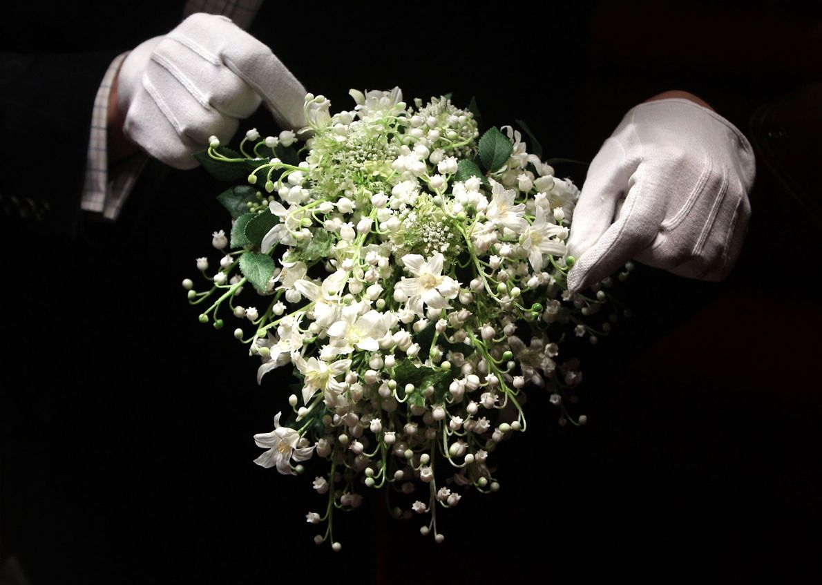 casamento-real-tradicao-principe-harry-buque