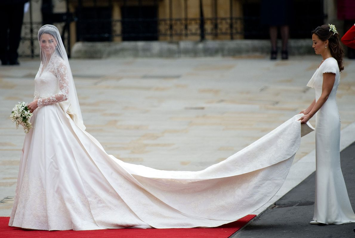 casamento-real-tradicao-principe-harry-vestido-moderno