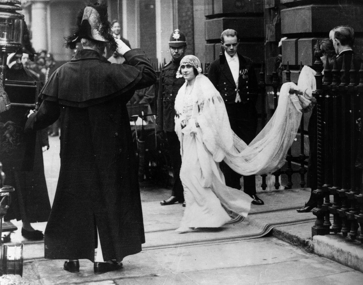 casamento-real-tradicao-principe-harry-vestido