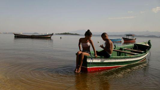 Adesão a vacinas contra diversas doenças está caindo de forma significativa no Brasil