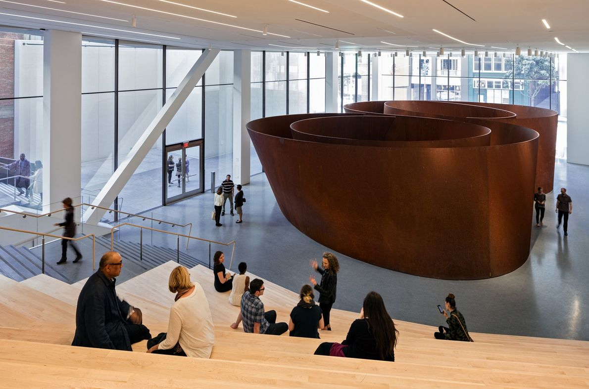Museu-de-arte-moderna-de-sao-francisco