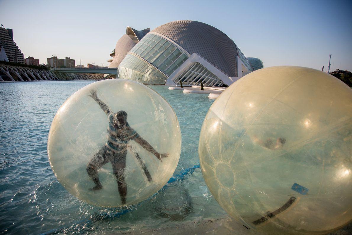 museu-da-ciencia-valencia-espanha