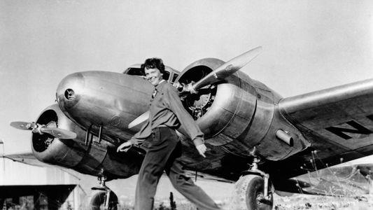 Exclusivo: por dentro da expedição em busca do avião de Amelia Earhart