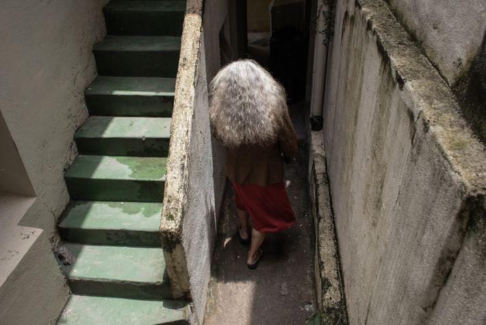 abrigo-transsexuais-sao-paulo-