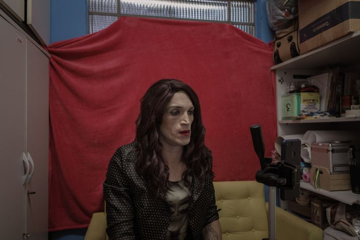 abrigo-transsexuais-sao-paulo