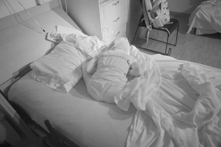 estudo-sono-criancas-saude