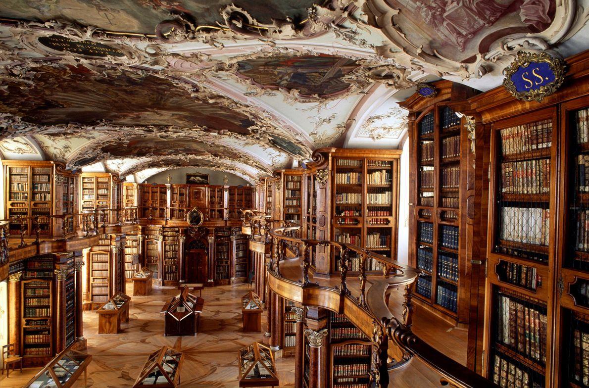 biblioteca-st-gallen-suica
