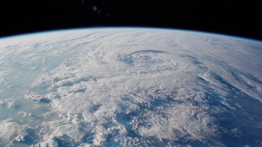 O norte magnético acabou de mudar — veja o que isso significa