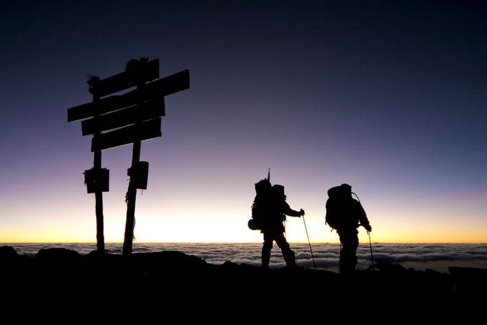 cume-pordo-sol-kilimanjaro-africa