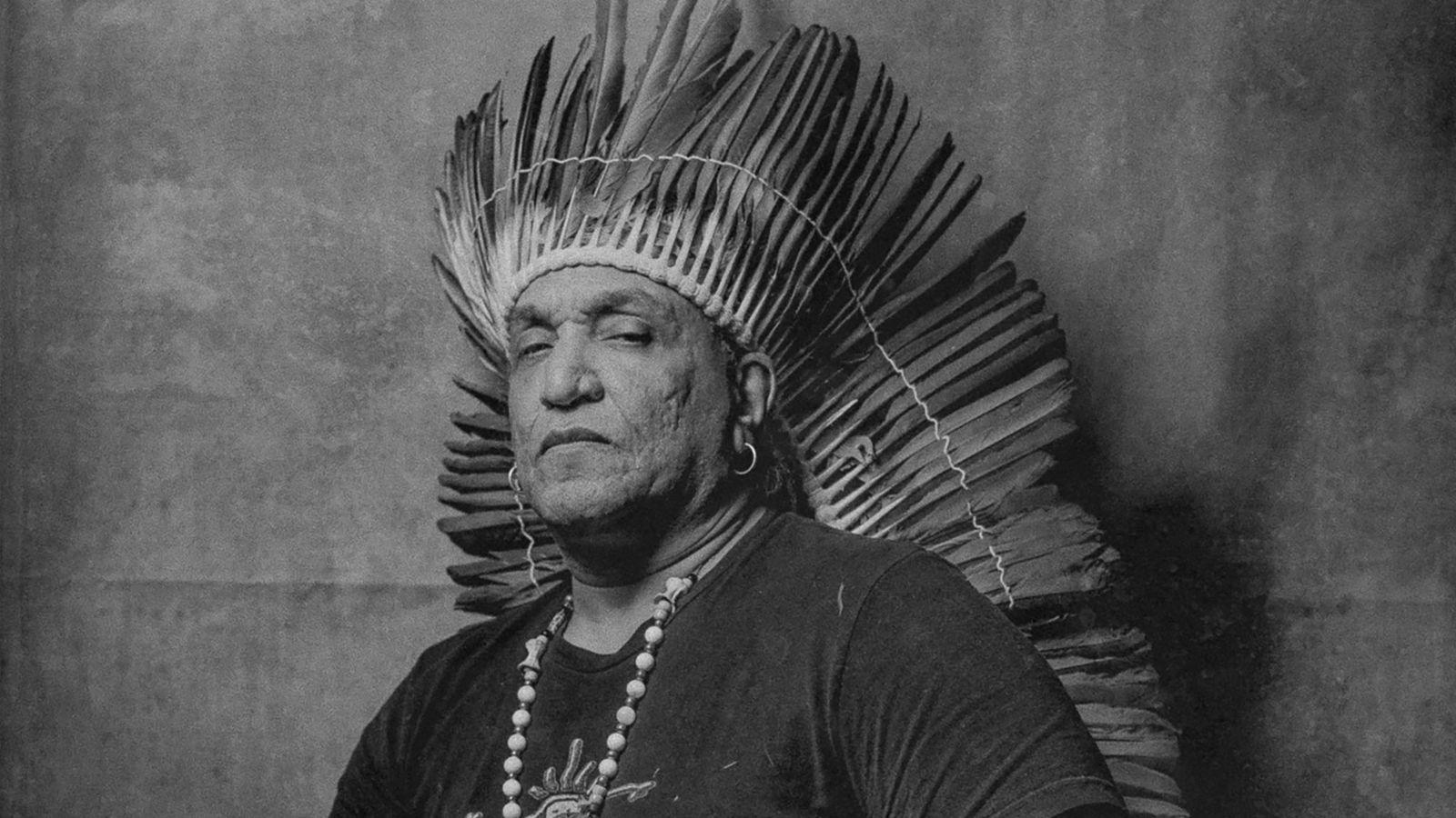 Durante séculos, acreditava-se que o povo indígena da região do Caribe, conhecido como taíno, estivesse extinto. ...