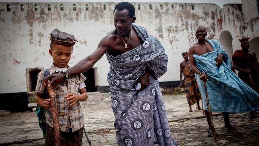 Como Gana se tornou o destino mais procurado por turistas afro-americanos