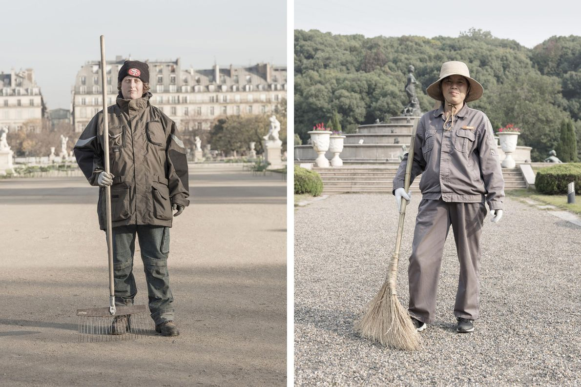 jardineiros-de-paris-franca-e-tianducheng-china