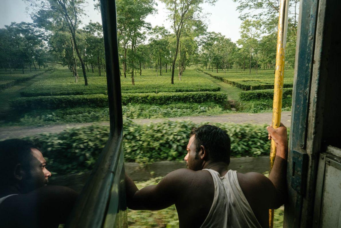 trem-india-vivek-express