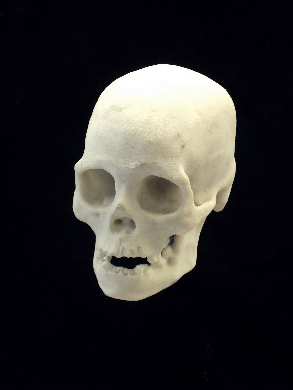 Impressão 3D