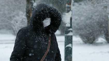 Por que nosso corpo tem mais dificuldade para combater infecções respiratórias no frio?